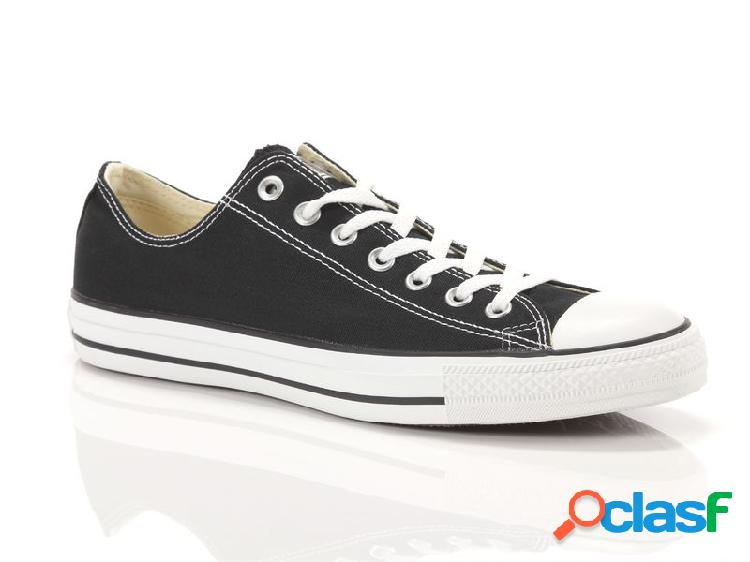 Converse chuck taylor all star low, 10, 10½, 11, 11½, 12,