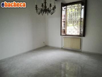 Appartamento a Visignano