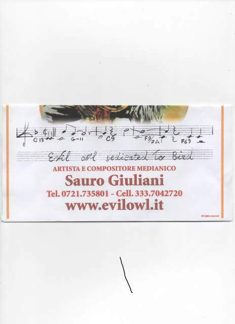 Charlie Parker Spirituals Medium Spartito Score Jazz Gratis