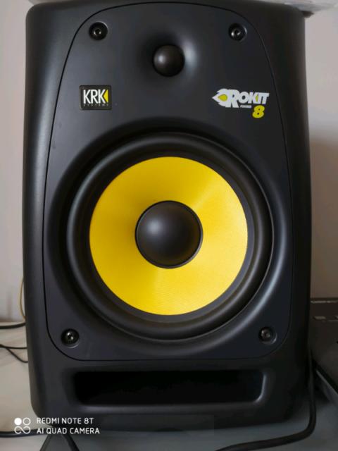 Kit Home Recording