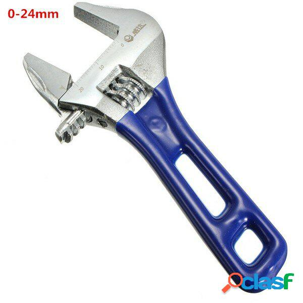 0-24mm in acciaio al cromo vanadio metrica chiave di chiave