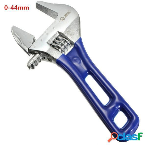 0-44mm in acciaio al cromo vanadio metrica chiave di chiave