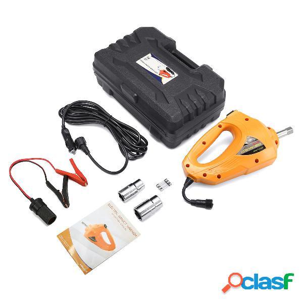 100W 12V Professional Car Electric strappo 480N.m. Potenza