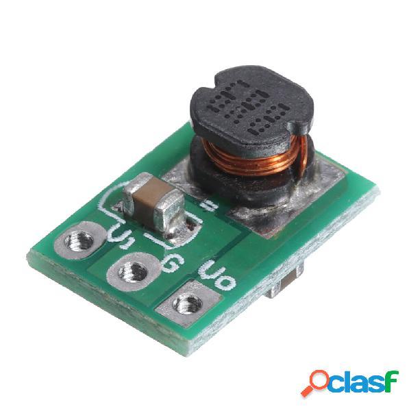 10pcs DD0503MB Modulo convertitore da CC a CC 3,7 V 4,2 V