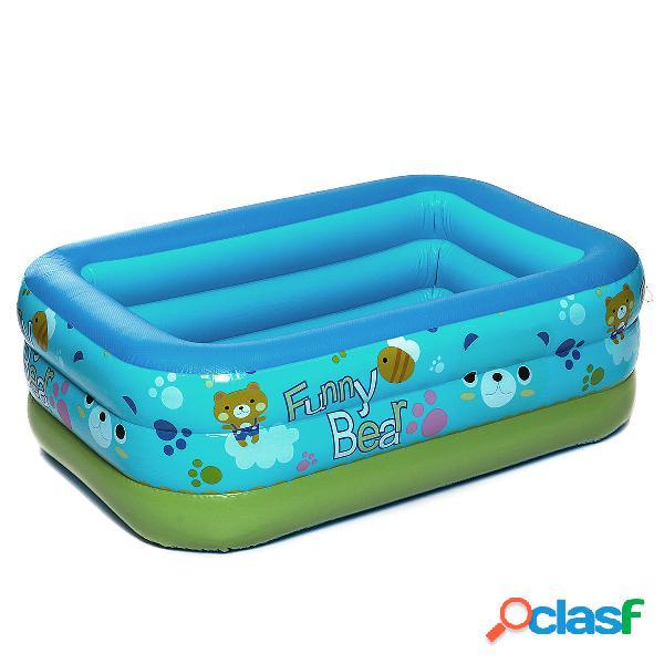 150x105x55cm Vasche da bagno per bambini Neonato