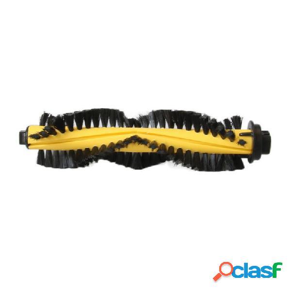 1pc Roller Pennello Accessori per Ecovac CEN5566 550 663 553