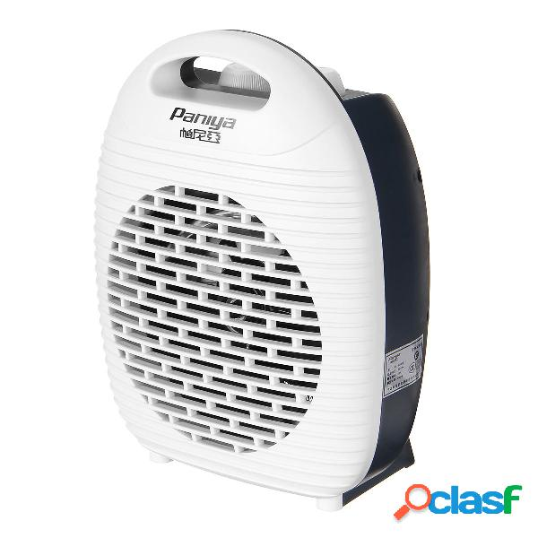 2000 W Smart Winter Heater Scaldino elettrico Portatile Aria