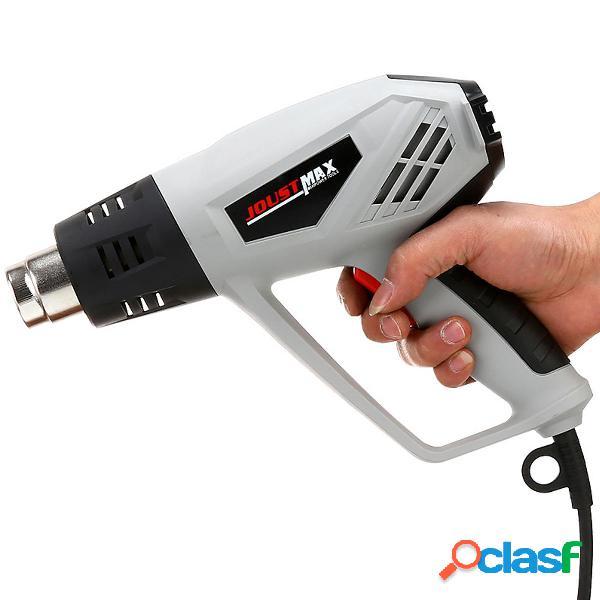 2000W 220V Aria calda elettrica G Un soffiante ad aria calda