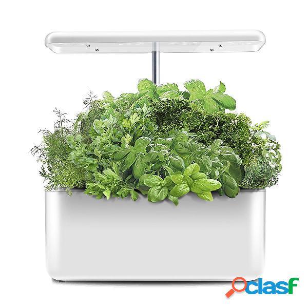 35W Idroponica per piante da interno Coltiva la luce LED