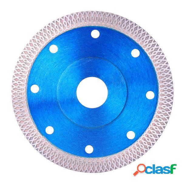4.5 Pollici Lama per taglio di piastrelle in ceramica con
