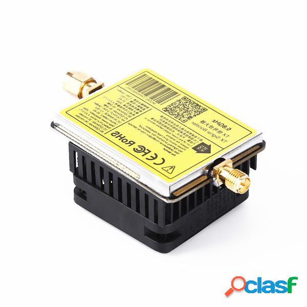 5.8G 3W/4.5W Amplificatore del Segnale Intervallo Esteso per