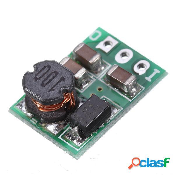 5 pz DD40AJSA 5-40 V a 24 V 12V 5V Modulo regolatore di