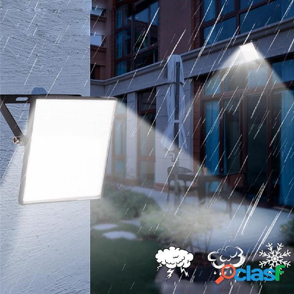 50W LED Luce di inondazione impermeabile per esterni da
