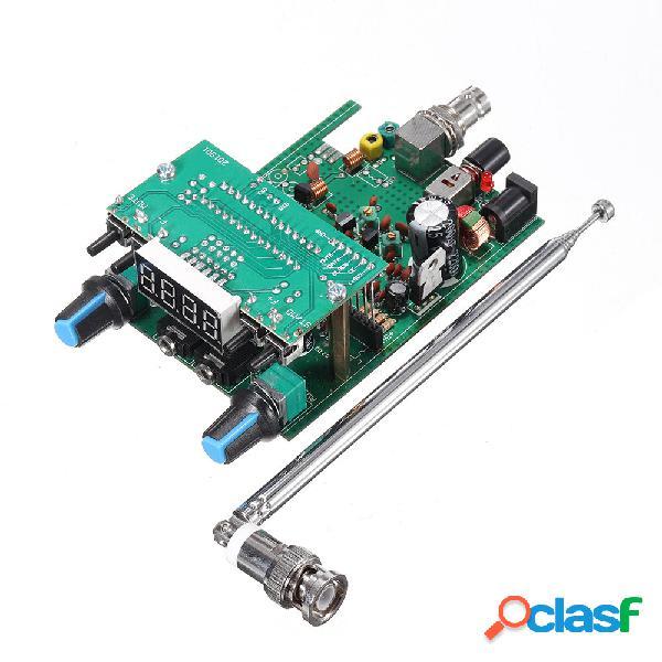 88-108 MHz 0,5 W BH1415F 200 M FM Radio Modulo trasmettitore