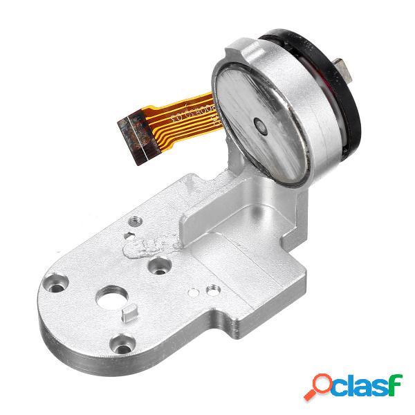 Accessori per la sostituzione del motore del rullo e del