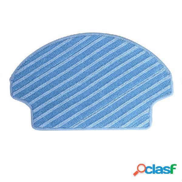 Accessori per la sostituzione del panno di pulizia in