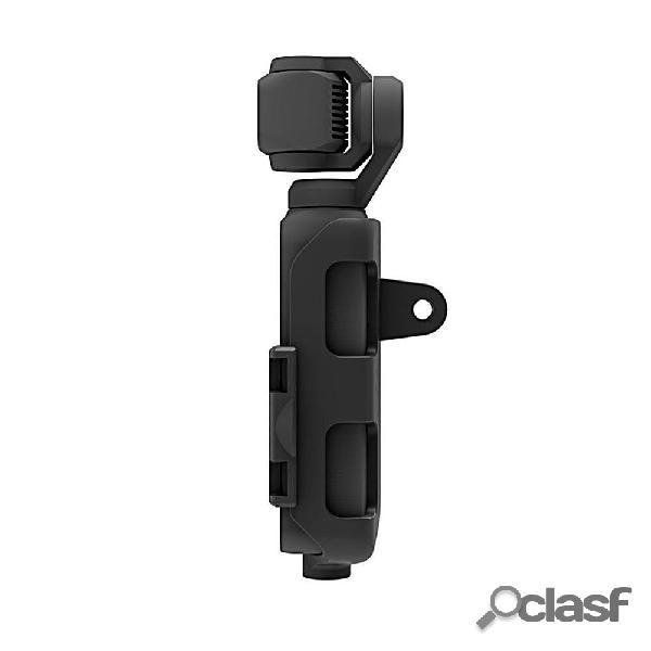 Accessori tascabili OSMO Gimbal Adattatore per staffa di