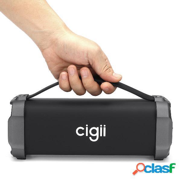 Altoparlante portatile senza fili Bluetooth Altoparlante