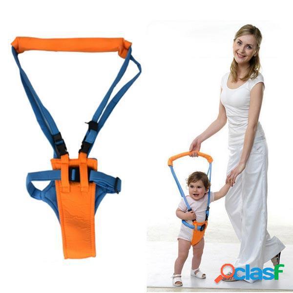 Baby Toddler Learn Walking Cintura Imbracatura di sicurezza