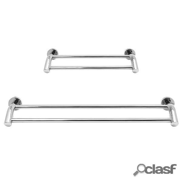 Bagno in acciaio inossidabile 40/50/60 cm