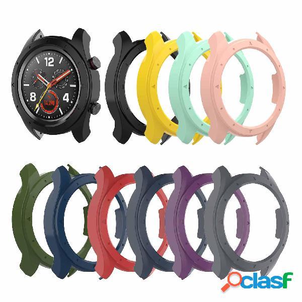 Bakeey Colorful Custodia protettiva Custodia per orologio