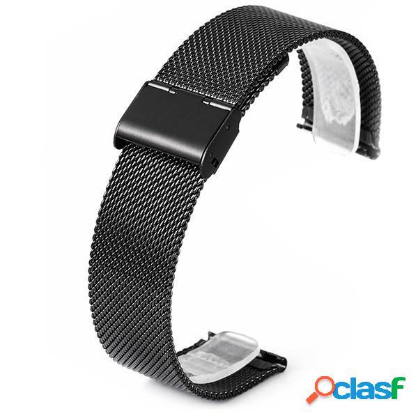 Bakeey Wristband di ricambio per cinturino da polso in