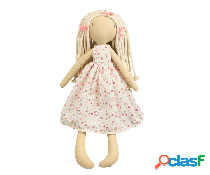 Bambola Kelsey