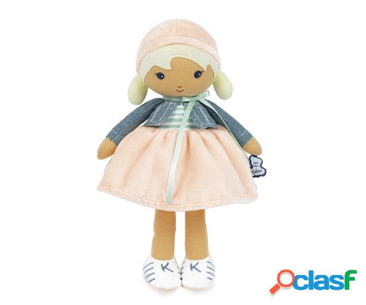 Bambola Tendresse Grande Chloe Personalizzabile