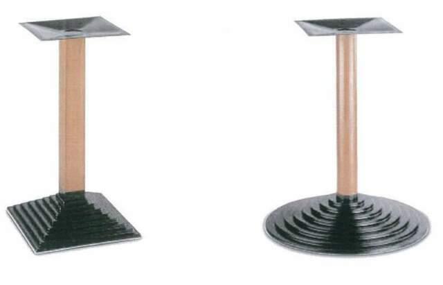 Vendo 8 tavoli da osteria x e sedie 🥇 | Posot Class