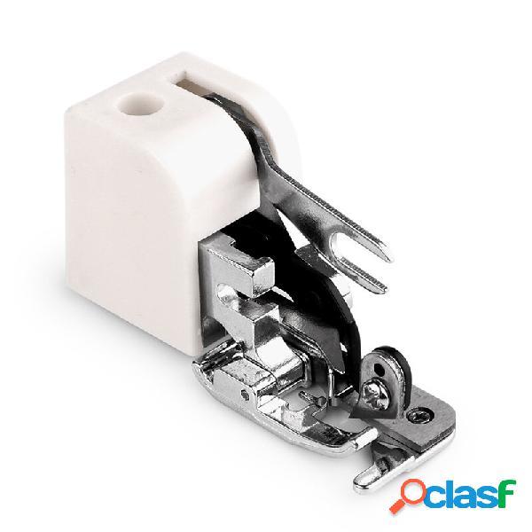 CUTTER LATERALE CY-60 Parti della macchina per cucire per