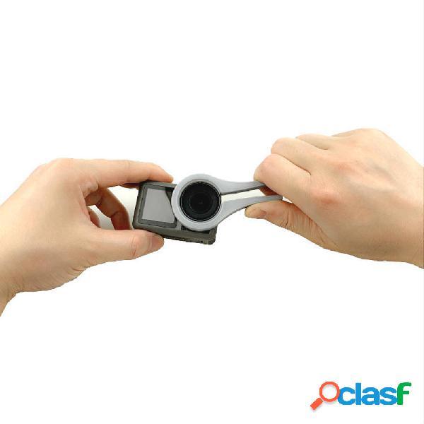 Camera lente Strumento di rimozione rimozione filtro