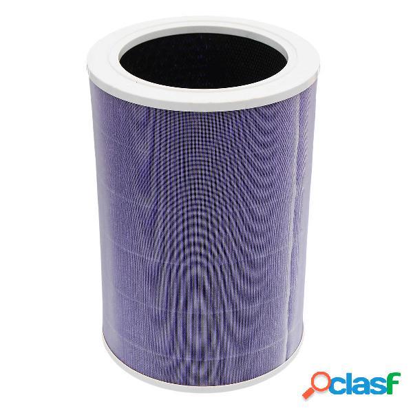 Cartuccia filtro anti-microbico Purificatore d'Aria per