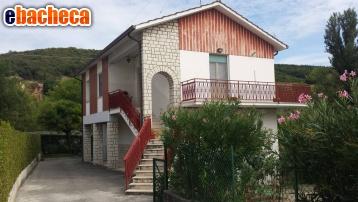 Casa a Sassoferrato di…