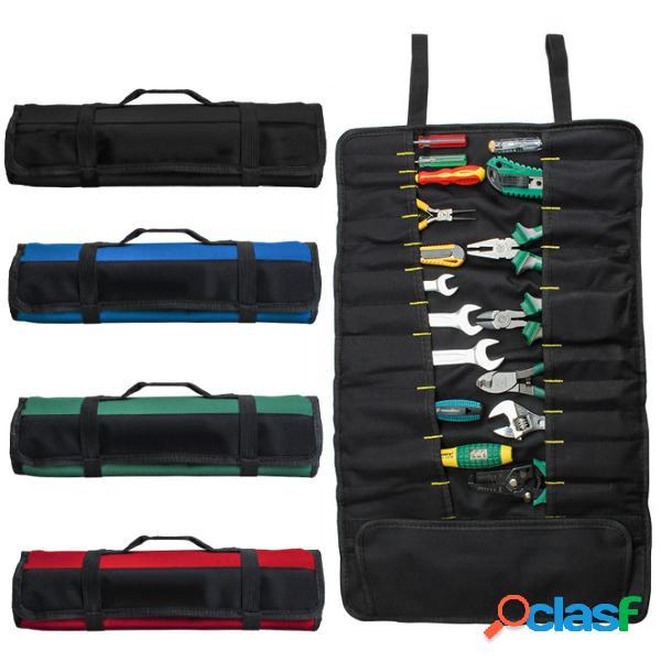 Chiave portatile Oxford 22 22 strappo Chiave per utensili