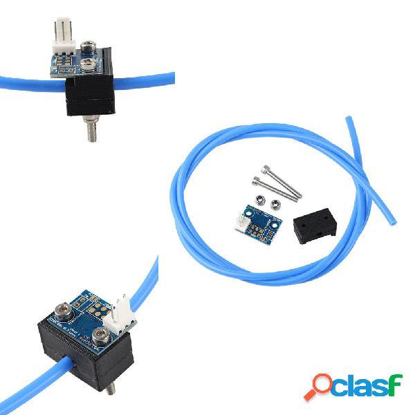 Cloned Duet3D 1.75mm Rilevatore sensore monitor a filamento