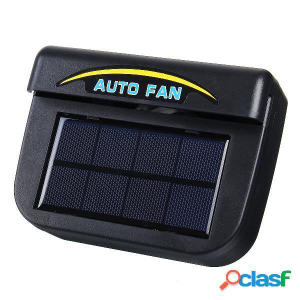 Condizionatore daria ventilatore portatile mini auto
