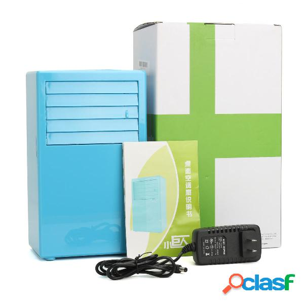 Condizionatore portatile estivo Condizionatore Ventola Touch
