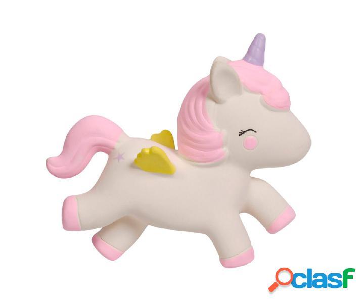 Dentarello Teething Toy Unicorn