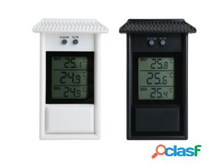 Digitale Termometro Digitale Display Esterno Termometro