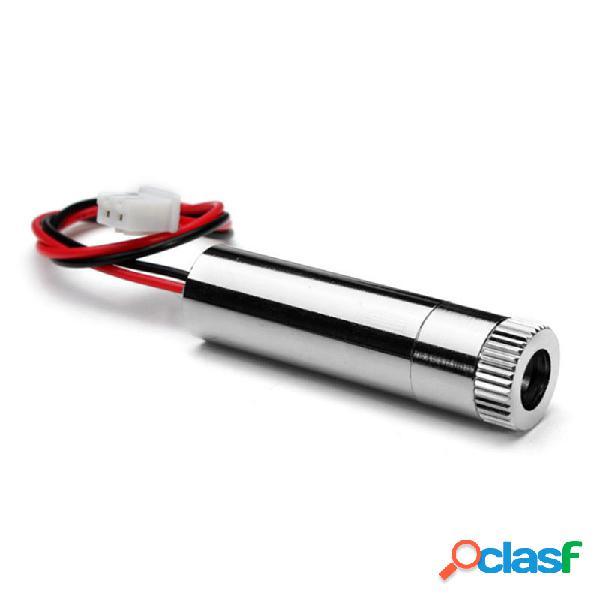 EleksMaker® Modulo Laser con Messa a Fuoco Diodo Generatore