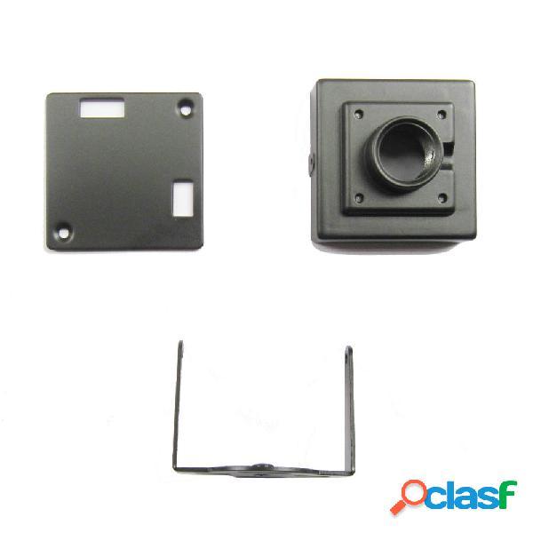 FPV fotografica Custodia protettiva per 4mm 6mm 8mm 12mm
