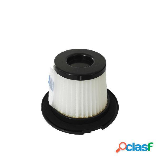 Filtro Hepa per Dibea C17 Aspirapolvere Senza Fili Bastone