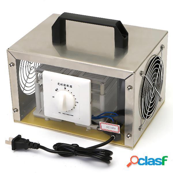 Generatore di ozono di AC 110V Generatore di ozono