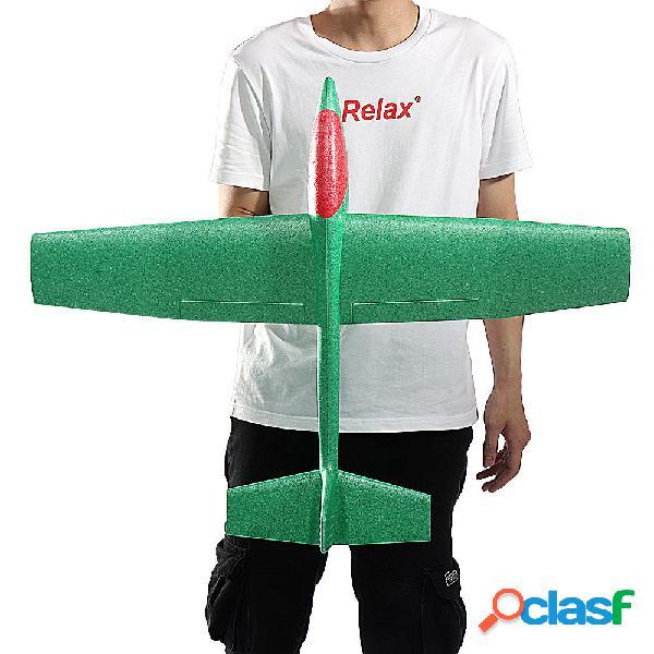 Giocattolo aereo di EPP della schiuma inerziale di aereo