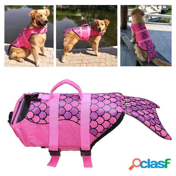 Giubbotto di salvataggio universale per cani Abbigliamento