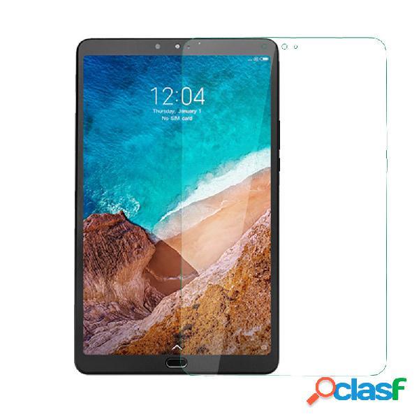 HD Protezione schermo per tablet per XIAOMI Mi Pad 4 Plus