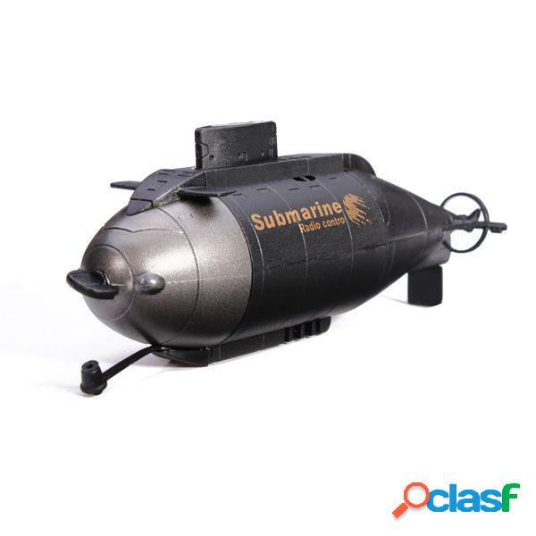 Happycow 777-216 Serie Simulazione RC Sottomarino Giocattolo