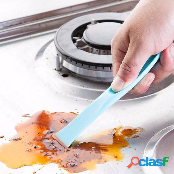 Honana HN-W2 cucina creativa Macchie spazzola di pulizia
