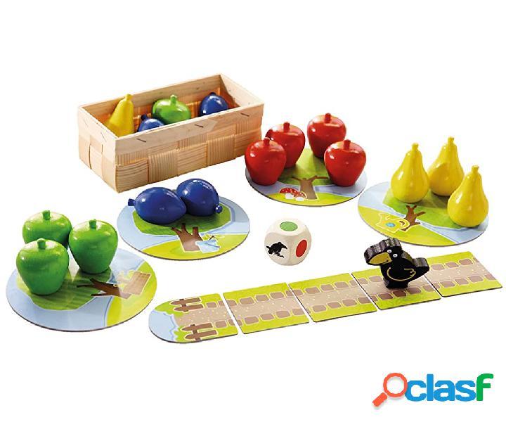 I miei primi giochi: Primo Frutteto