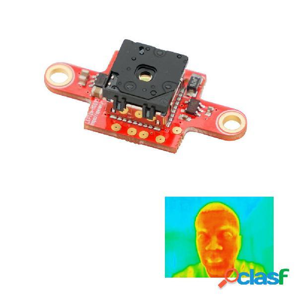Imaging termico a infrarossi OpenMV4 H7 Imaging Plus Modulo